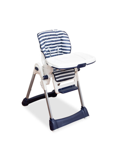 Richmond Baby High Chair