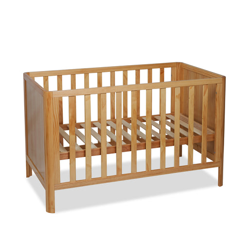 Bondi Basics Nursery Package