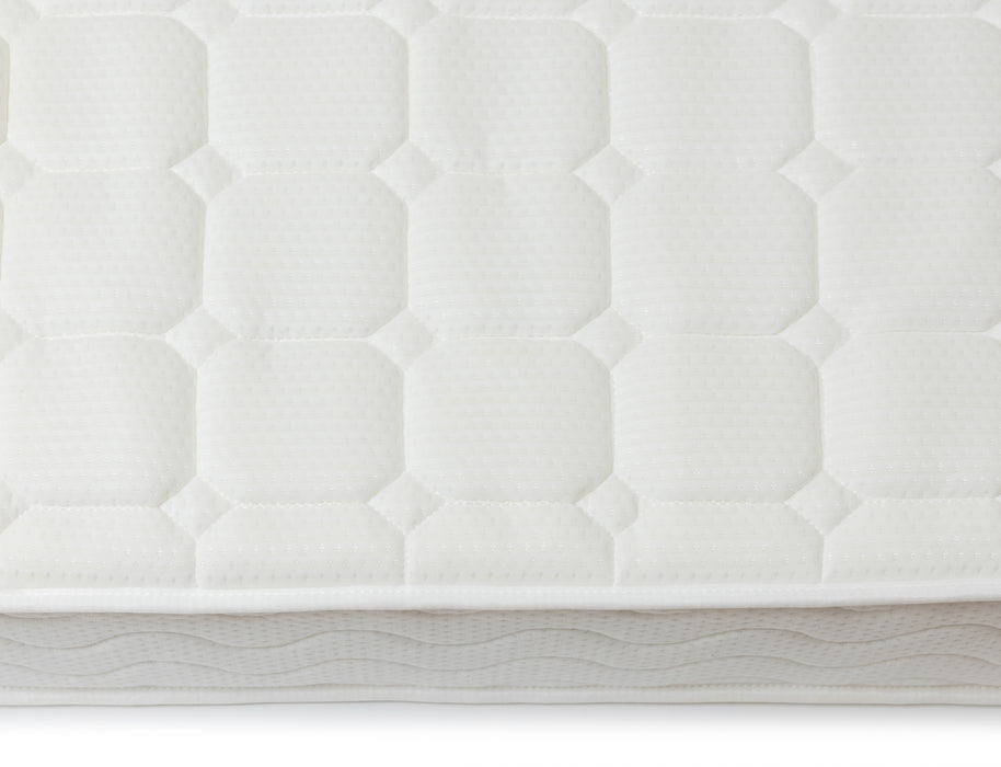 Brolga Single Mattress