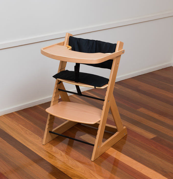 Coogee High Chair