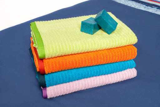 Shine Bath Towel