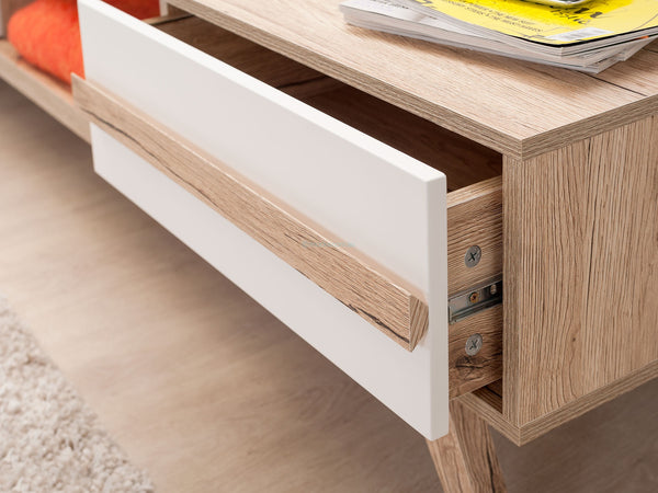 Jesse Low Sideboard