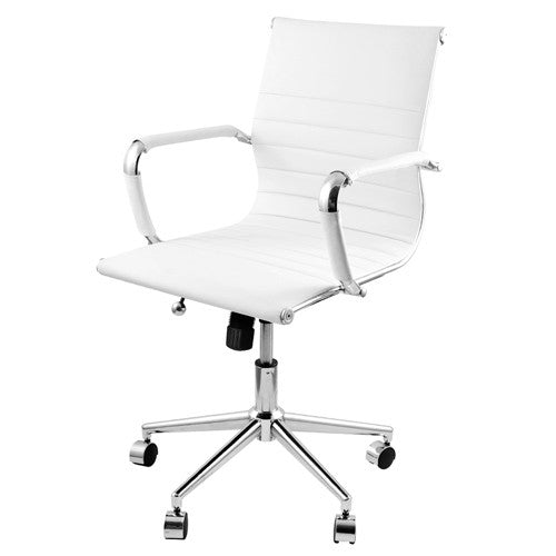 Eames Replica White