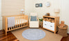 Bondi Essentials Nursery Package