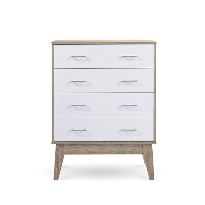 Hampstead Tallboy Drawers
