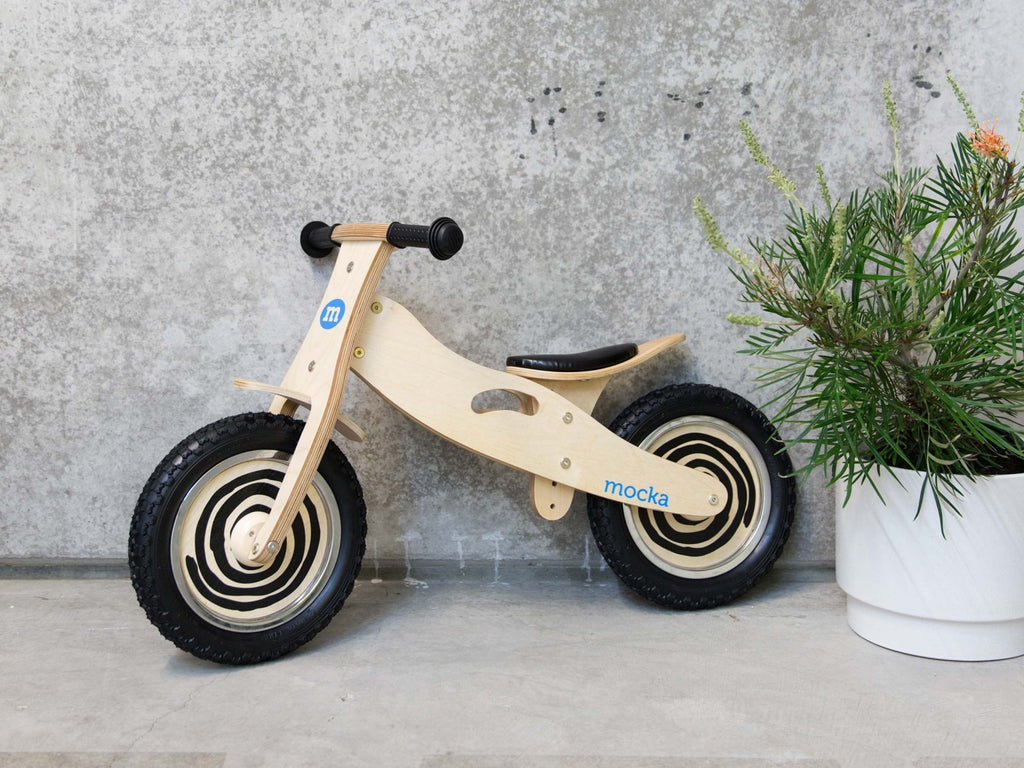 Mocka Urban Balance Bike