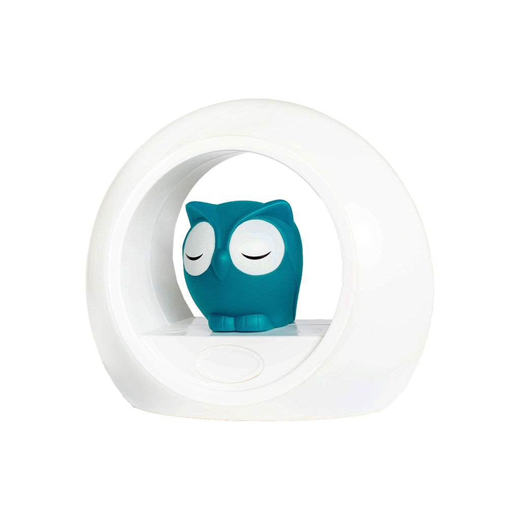 ZAZU Nightlight LOU