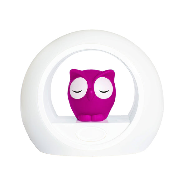 kids room night light