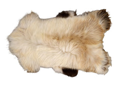Luxury Icelandic Sheepskin