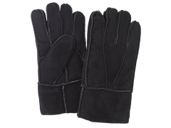 Mens' Sheepskin Gloves