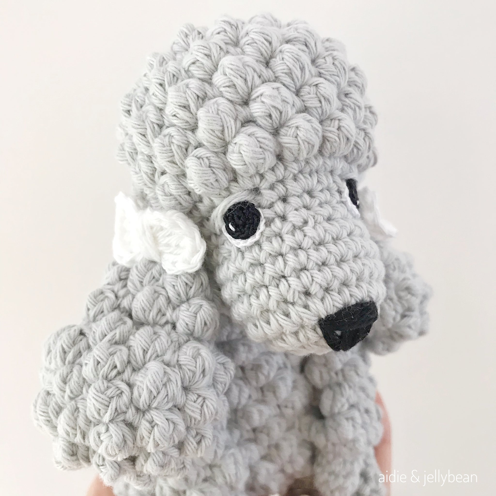 1000's of Free Amigurumi and Toy Crochet Patterns (535 free ... | 2048x2048