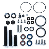 SB66 Alloy Master Rebuild Kit 2012-13