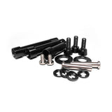 SB66 Carbon 2012-14 Hardware Kit