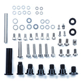 303 WC Hardware kit 2013 onwards