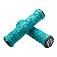 RACE FACE Grippler Grips 30 or 33mm Various Colours