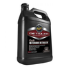 D14901 | Quik Interior Cleaner / Non-Greasy, natural Appearance 1 Gal