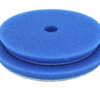 "9.BF150H | RUPES Blue Coarse Polishing Foam Pad - 5"" Dia."