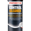 M-CCS | Menzerna Control Cleaner Spray 500 ml