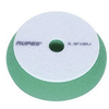 "9.BF100J | 3"" Rupes Green Medium Foam Pad"
