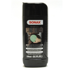 282141 | Sonax Premium Leather Care Cream 25ml - 8.45oz