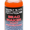 C2501 | P & S Bead Maker Paint Correction  | Danny Doyle Collection
