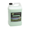 EC3701 | P&S Eco-Detail Epic Waterless Wash 128oz