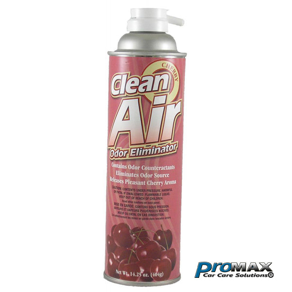 Cherry Odor Eliminator 14.25 oz  (12 Units)