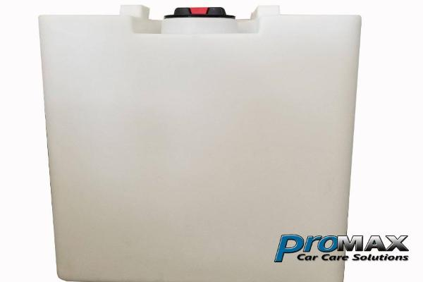 9403-W | High Pressure Mobile Wash & Detailing Tanks | 220 Gallons