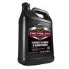 D18001 | Leather Cleaner & Conditioner 128oz