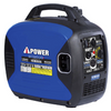 SE2000I | I-Power 2000 Watts Yamaha Generator