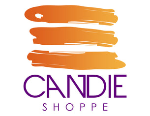 The Candie Shoppe Customizations