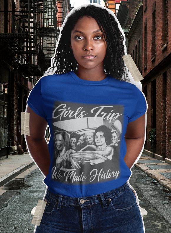 Girls Trip -Womens