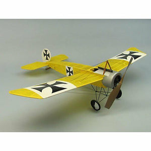 Dumas Products Flying Models