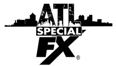 Atlanta Special FX® The Best CO2 Cryo Jet Machine Manufacturer in USA For Fog Club Cannons