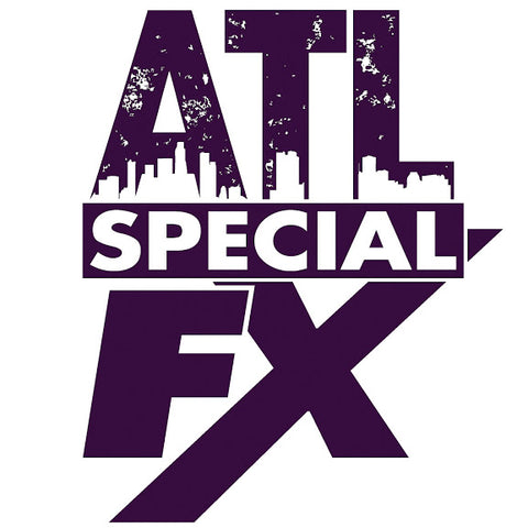 Atlanta Special FX is a premier manufacturer of theatrical special effects equipment and fluids which has led us to become the best. Join our network today.