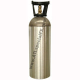 CO2 Siphon Tank 20 pound