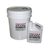 Double Stack Foam Concentrate