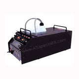 G300 fog machine