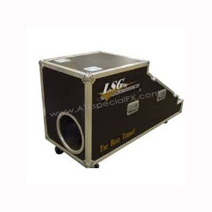 LSG MKII G300 Low smoke generator