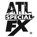 Atlanta Special FX - Americas #1 Selling CO2 Special Effects Machines