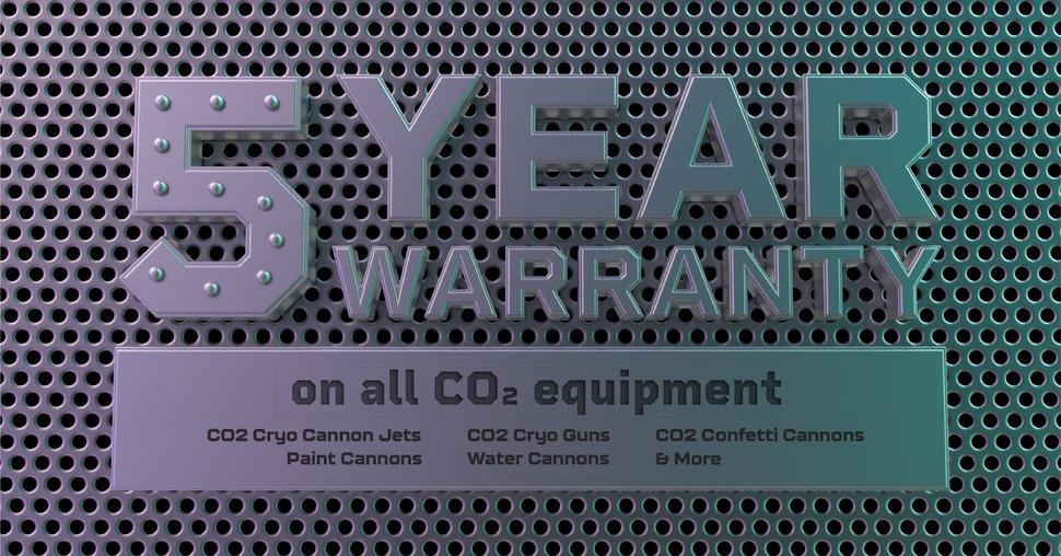 Artificial Snow Atmospheric Special Effects Machines for Sale and Rent from Atlanta Special FX®, the leader in party and stage production special effects, movie and   film special effects equipment