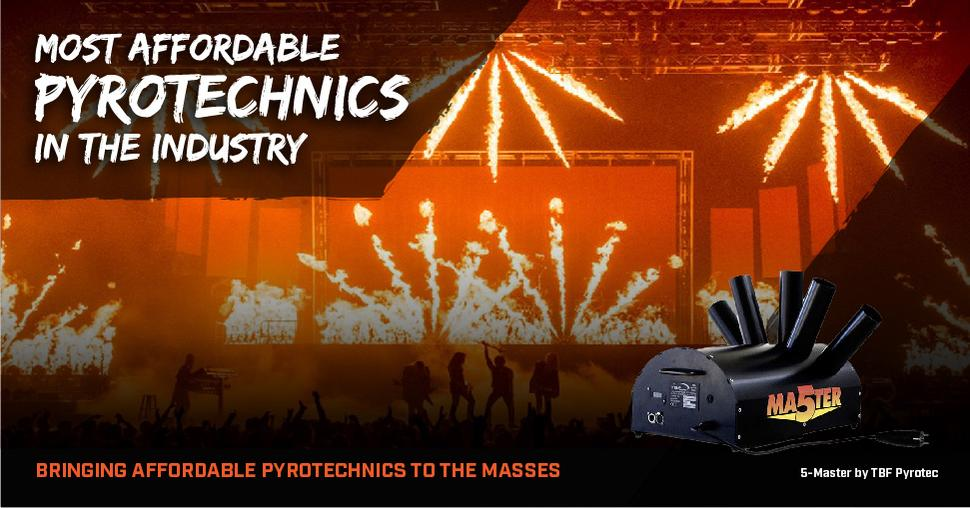 Rent Artificial Fake Snow For Christmas Events