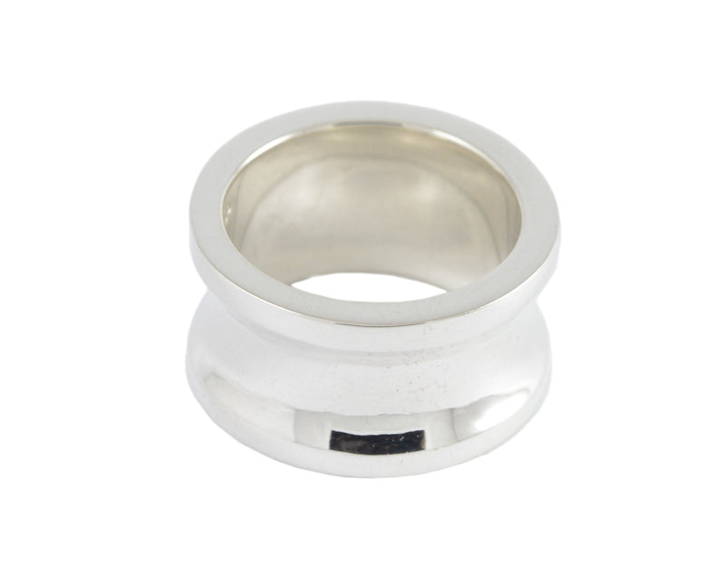 Spool Ring