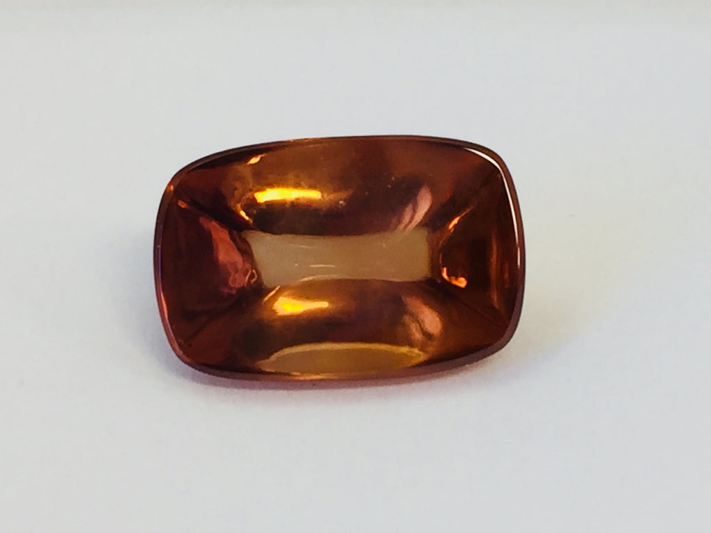 Zircon, Golden