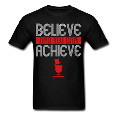 Men's Believe Tee