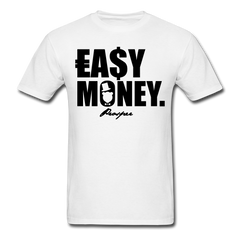 Men's Easy Money Tee