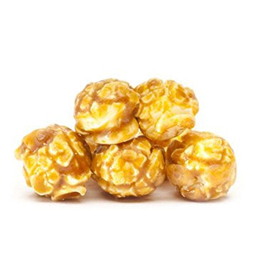Copy of Caramel Popcorn