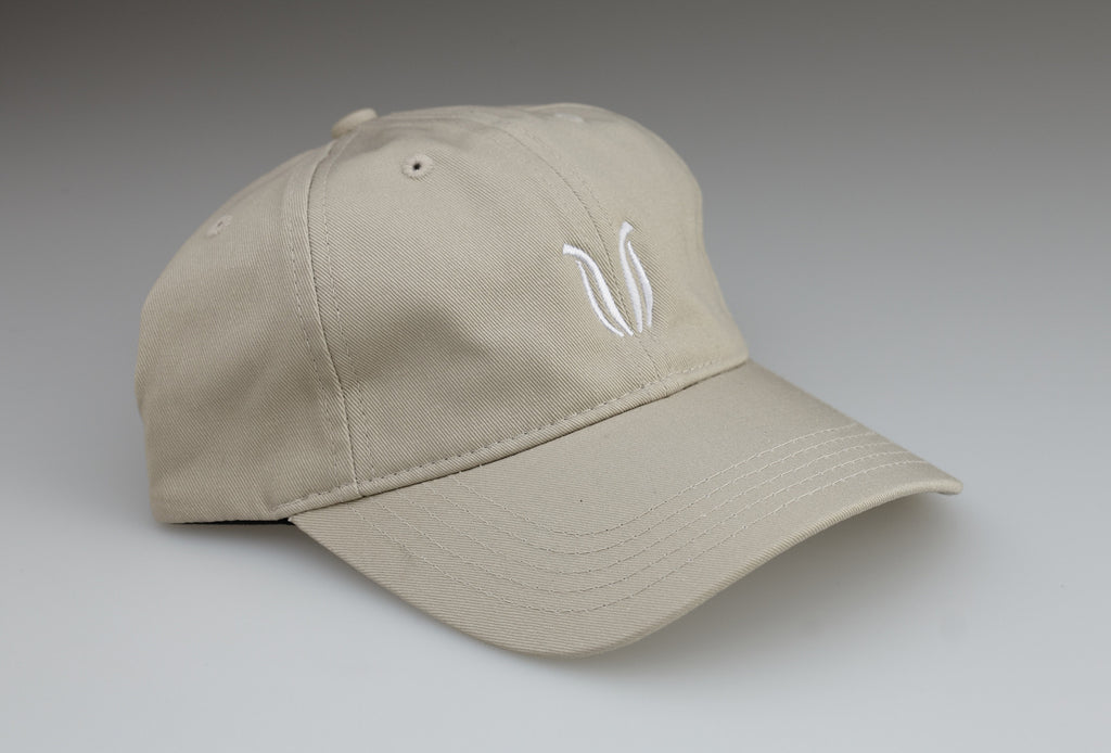 Umstead Cap