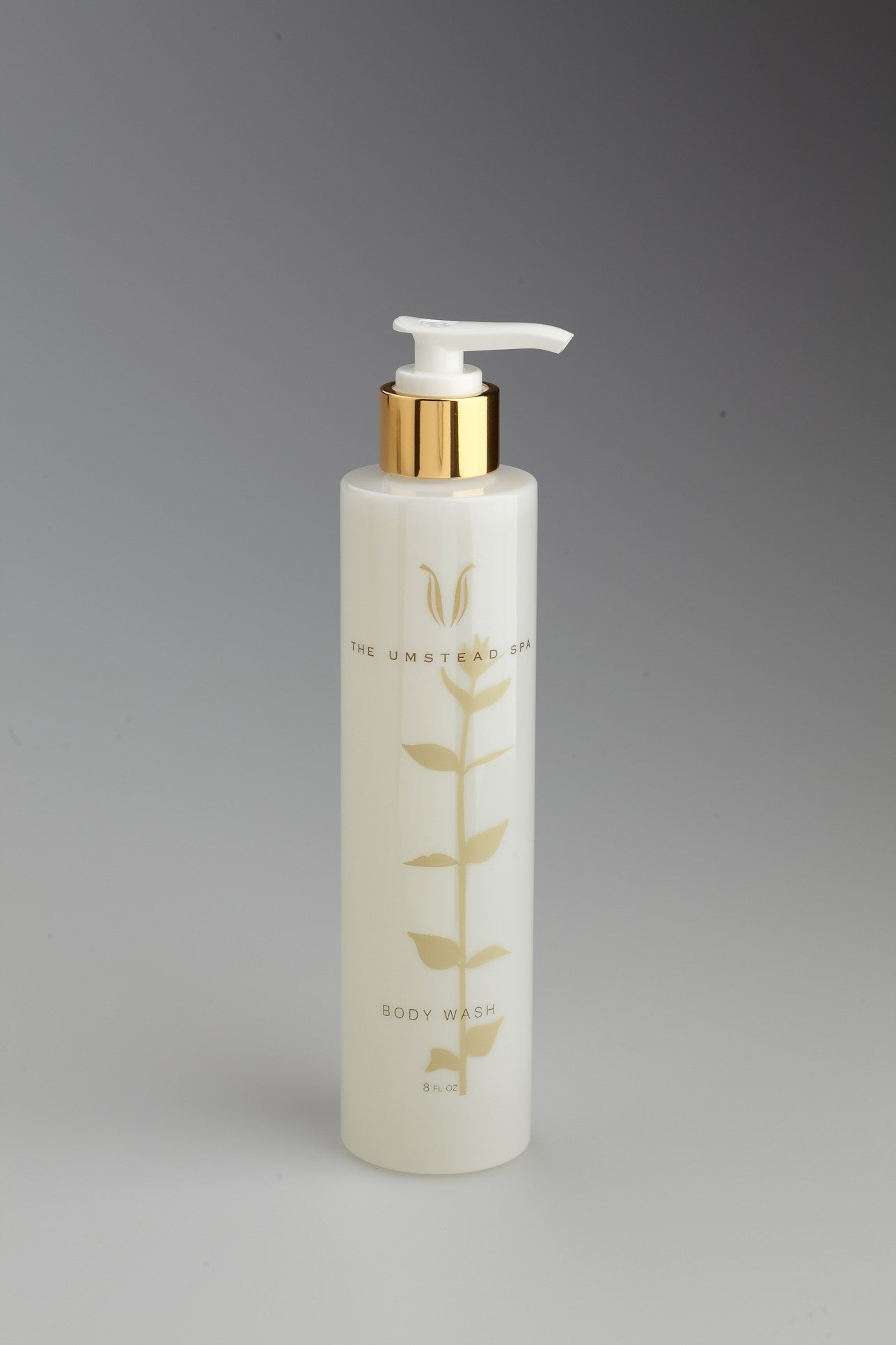 Umstead Signature Body Wash