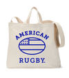 American Rugby Tote